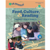 food-culture-reading
