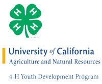 4-H ANR YDP logo Vertical-Color PNG