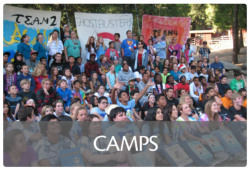 4-H Camps