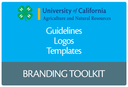 Link to Branding Toolkit for logos and marketing materials