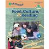food-culture-reading