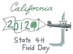 2012 SFD Logo