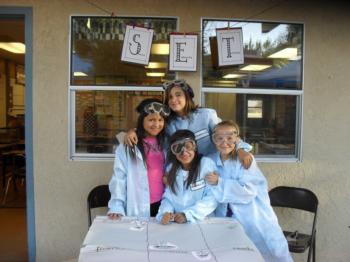 5th grade 2011 020