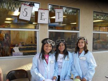 5th grade 2011 018