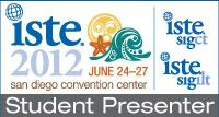 552.12-ISTE2012-SIGCT-email-badge