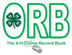 ORB Logo 02