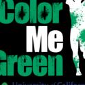 CMG Logo Black Background (.png)