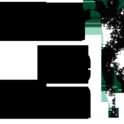 CMG Logo Black & White (.png)