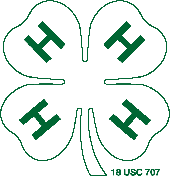 UC ANR 4-H Branding Toolkit - UC 4-H Youth Development Program