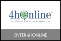 Enter 4hOnline System