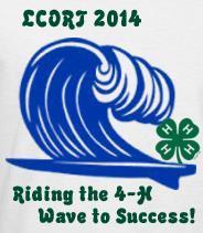 LCORT 2014 logo