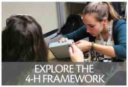 4-H Framework