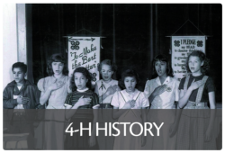 4-H History