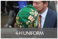 4-H Uniform