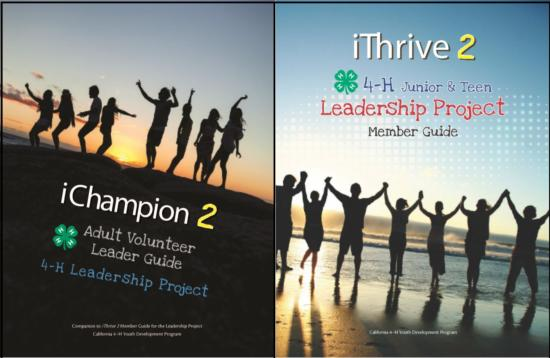 ithrive2 banner