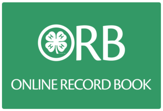 Online Record Book