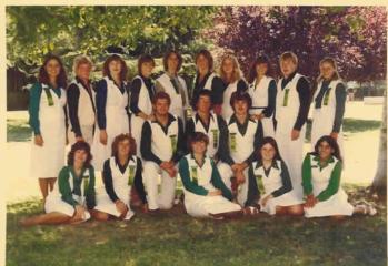 1979-1980