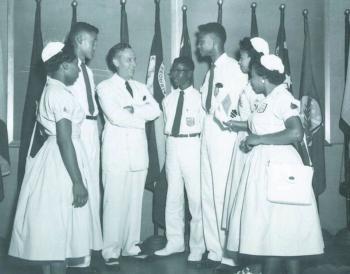 History-1965regcamp