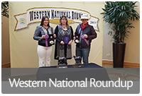 Western National Roundup