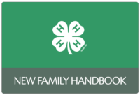New family handbook