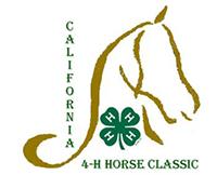 Horse Classic logo