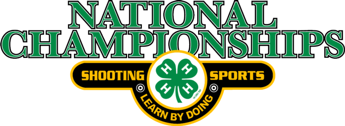 NSS-Championships-logo