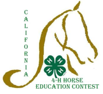 EDUCATION CONTEST LOGO